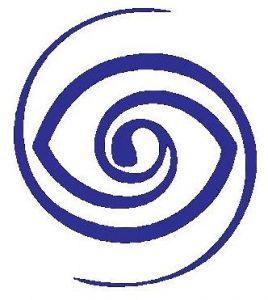 Boyesen - Logo